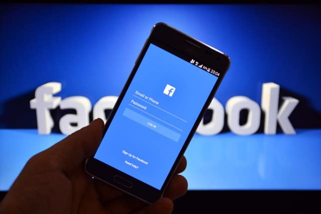 How To Remove Third-Party Apps From Facebook?