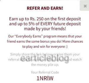Indus Games Coupon Code