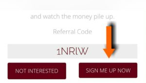 Indus Games Referral Code