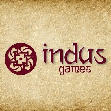 Indus Games Fantasy App Download