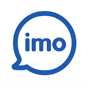 Imo Free Recharge offer