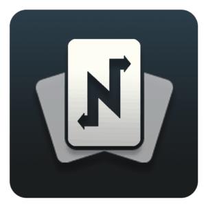 Nostra Pro Logo
