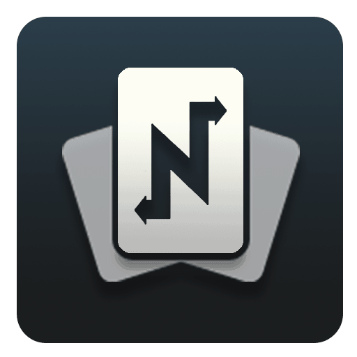 Nostra Pro App Referral Code