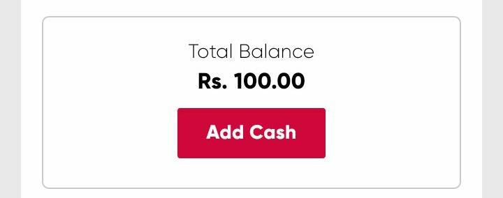 Ballebaazi Signup Bonus Rs 50 Amp Per Refer Rs 50