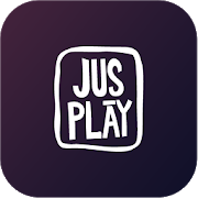 Just Play Mobile Quiz apps