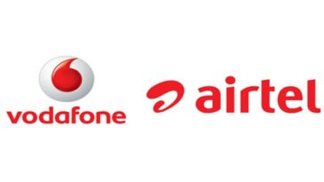 Vodafone 9rs Plan Vs Airtel 9rs Plan