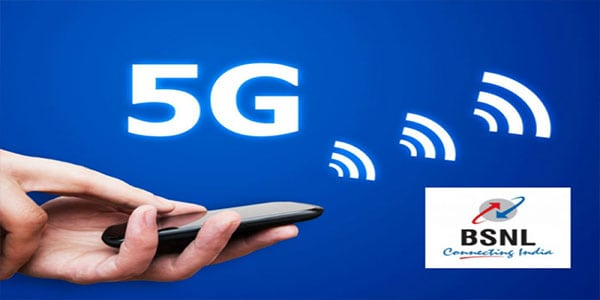bsnl-5g-services-to-launch-soon-in-india-expected-to-come-to-india-by-next-year