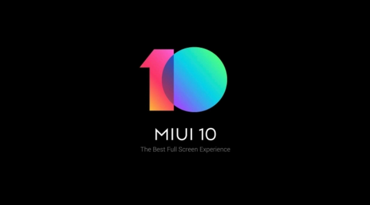 Xiaomi's MIUI 10 Is Launched: Check The List Of The Devices Which Will Receive Update