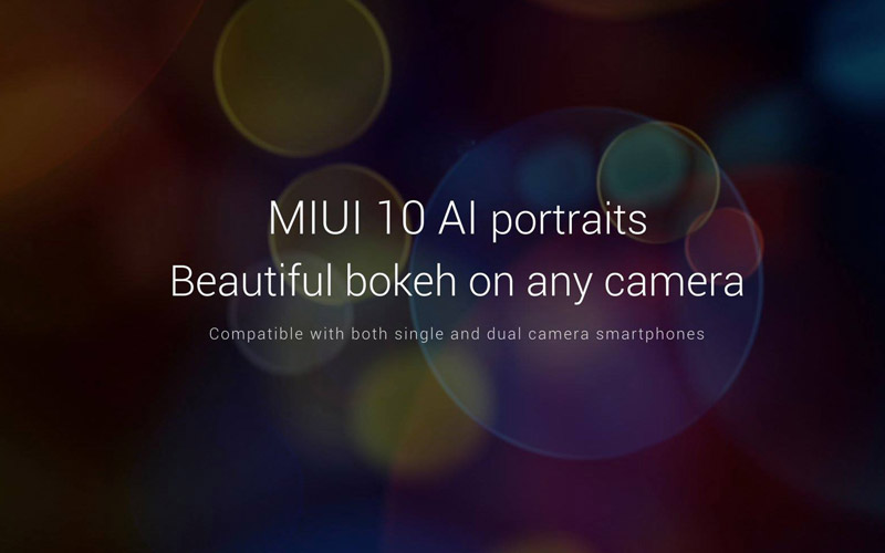 Xiaomi MIUI 10 Is Launched: Check The List Of The Devices Which Will Receive Update