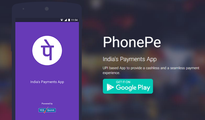 Phonepe Movie ticket offers