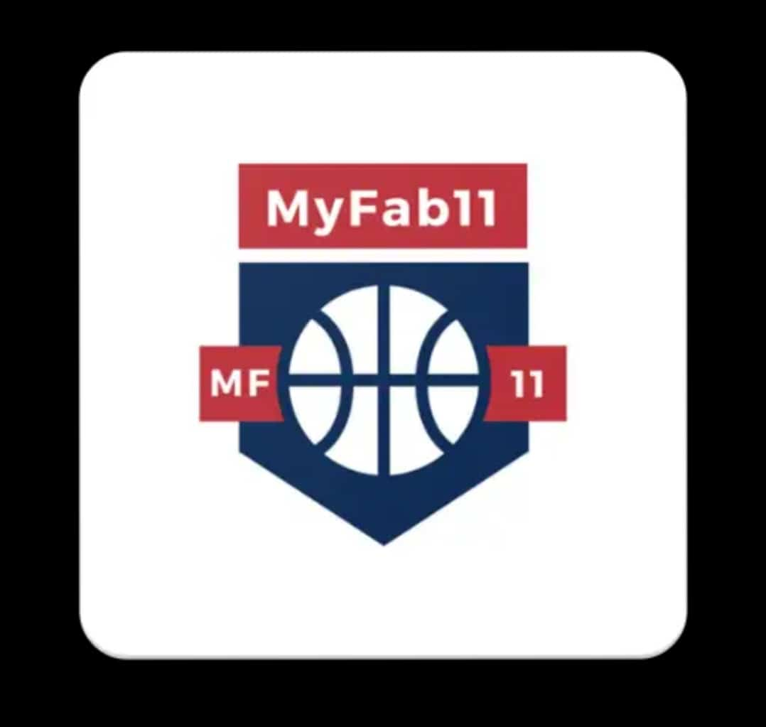 MyFab11 Referral Code