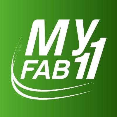 MyFab11