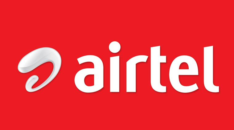 Airtel Offer: Get Free 3G/4G Internet By Giving Missed Call On 52122!