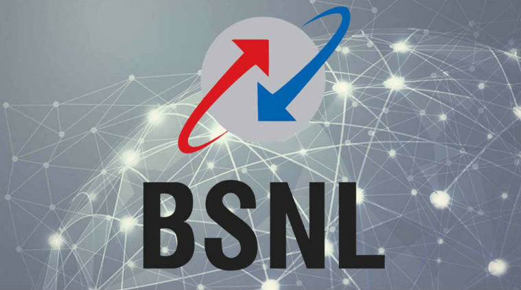BSNL Offers 2GB Data Per Day At Rs 79, Under 1st MVNO Service Of India!