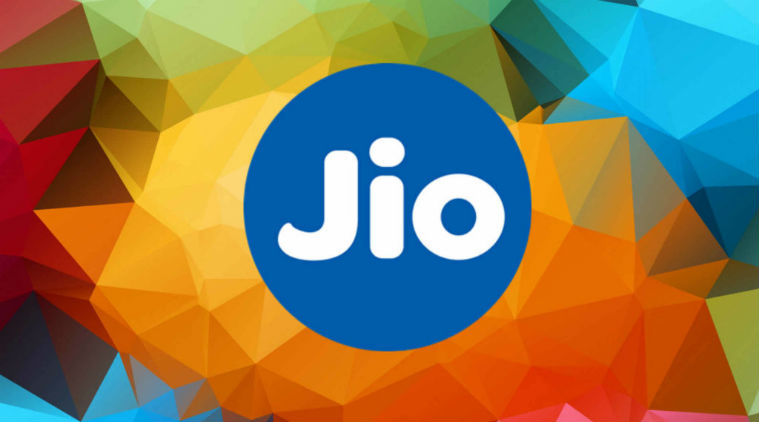 594 Jio Plan Offer: Free Unlimited Calling And 4G Data For 6