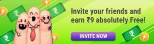 mpl invite code