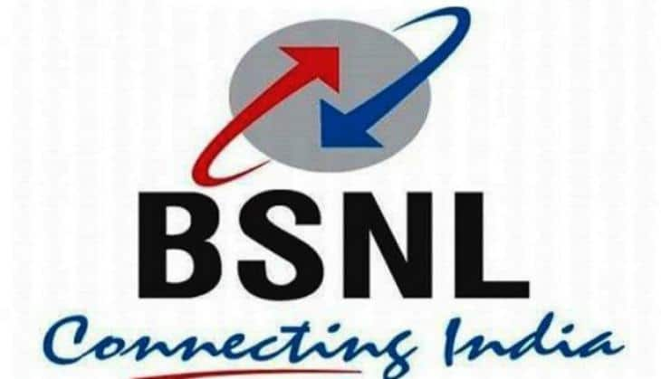 bsnl freedom plans