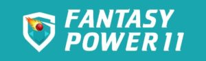 fantasy power xi promo code