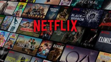 Netflix free Membership plans