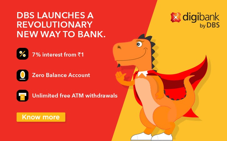 Best Banks For Opening Zero Balance Account