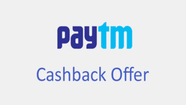 Paytm_cashback_offer