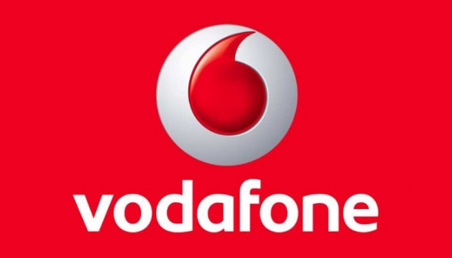 Vodafone Rs 189 Prepaid Plan