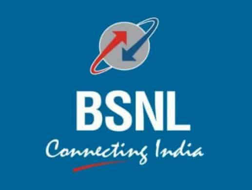 BSNL 999 Plan