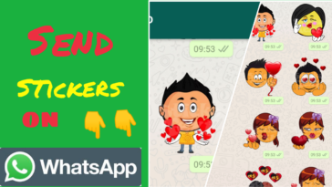 whatsapp_stickers_tricks