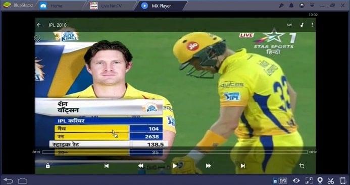 jio tv web version for pc