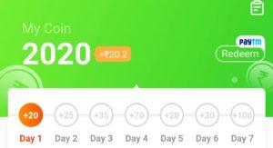 Free Recharge Tricks, loot tricks, Paytm cash Earning trick, Online
