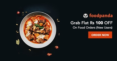 TimesPoints-Foodpanda-Coupons