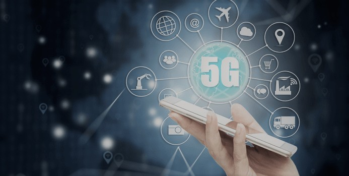 5g facts and security