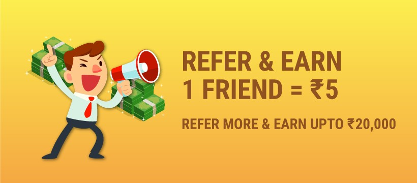 MPL Coupon/Refer Code: Get ₹50 for Apk Download (₹18000 Proof)