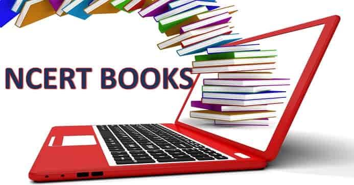 ncert books apk for pc