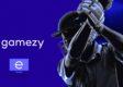 gamezy app