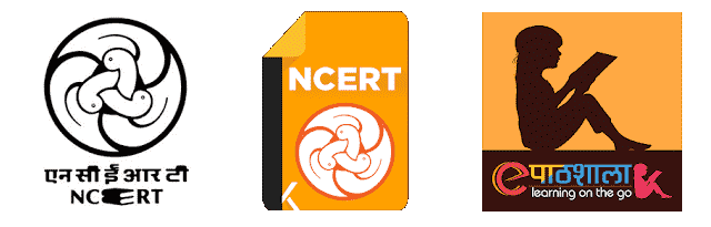ncert books and solutions for pc