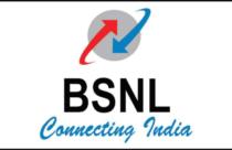 BSNL Lifetime Validity Recharge 36