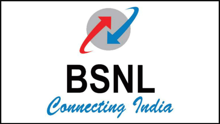 BSNL Lifetime Validity Recharge 36
