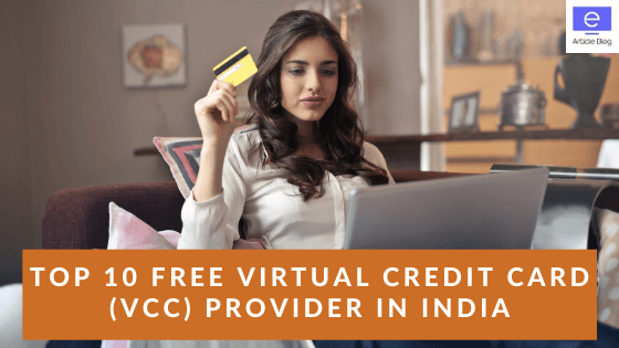 apply for virtual credit card