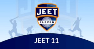 Jeet 11 Referral Code