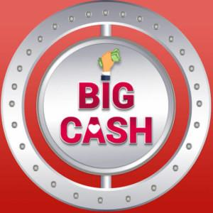 Big Cash Pro App