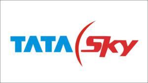 Tata Sky 139 Pack