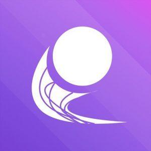 Sixergame Logo