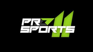 Prosports11