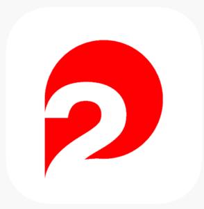 Skill2Fortune Logo