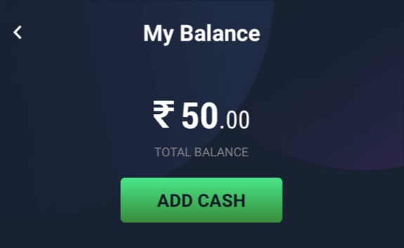 Paytm first games bonus