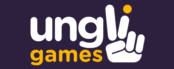 UngliGames refer and earn