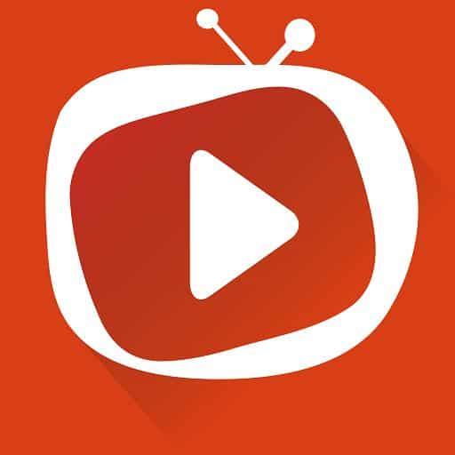TeaTV Logo