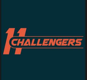 11challenger