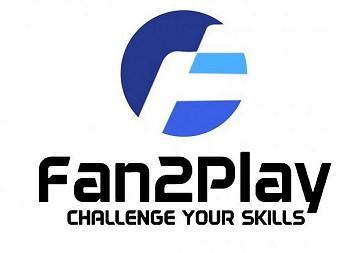 Fan2Play Logo